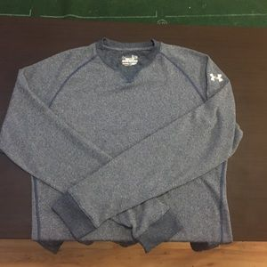 Under Armour thermal long sleeve